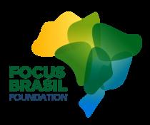 logo-focus-brasil-foundation