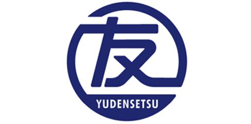 Yudensetsu