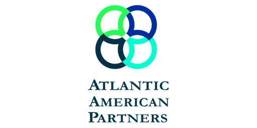Atlantic American Partners