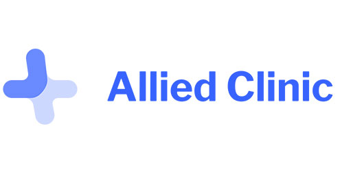 Allied Clinic Simple