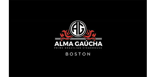 Alma Gaúcha