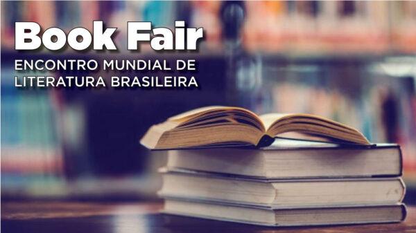 book_fair_image