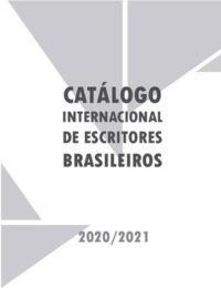 capa_catalogo