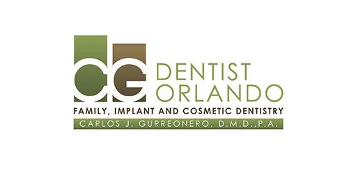CG Dentist Orlando