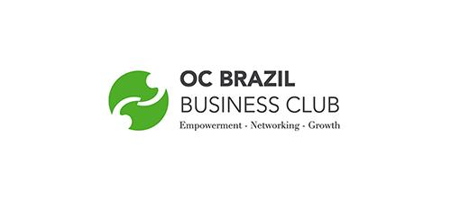 OC Brazil