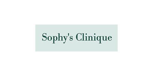 Sophie Clinique