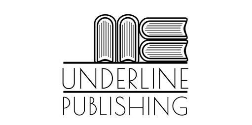 Underline Publishing