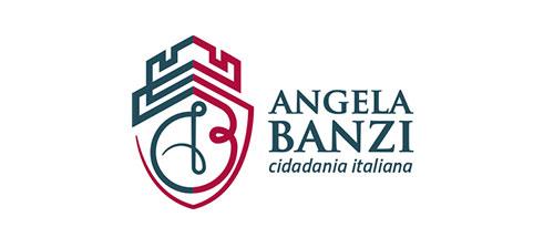 Angela Banzi