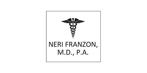Dr. Neri Franzon