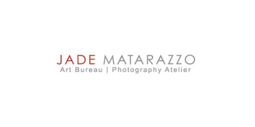 Jade Matarazzo