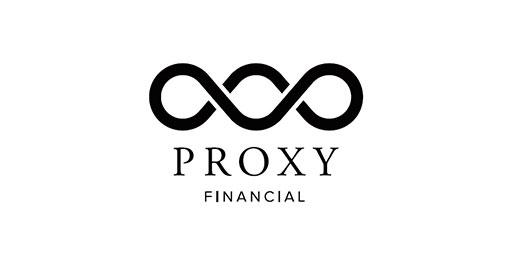 Proxy Financial