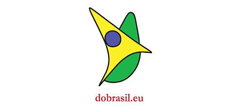 DoBrasil.EU