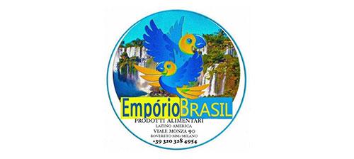 Emporio Brasil
