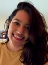 Dr-Eugenia-Fernandes