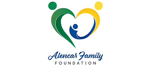 Alencar Family Foundation