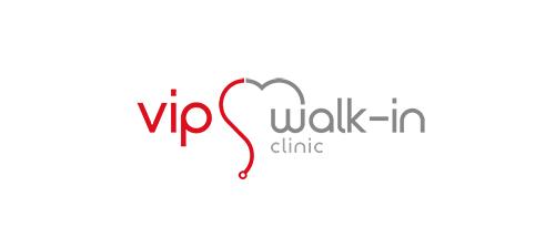 Vip Walk In Clinic