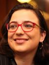 Ana-Ribeiro