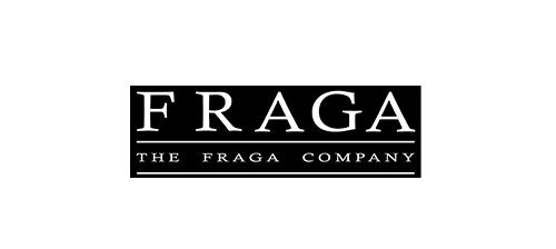The FRAGA Company