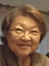Angelina-Aiko-Ushino-Kanashiro