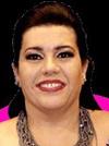 Luciana-Oliveira