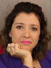 Roberta-Lucchini