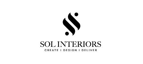 Sol Interiors