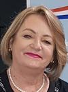 Sueli-Guerrero