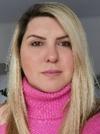 Vanderli-Bello