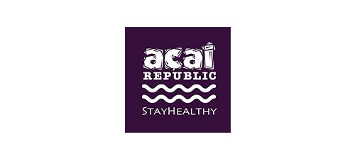 Açai Republic