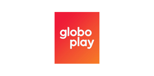 Globoplay Square