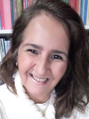 Adriana-Mayrinck