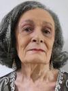 Ana-Maria-do-Nascimento