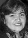 Angela-Cardoso