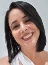 Carla-de-Jesus