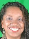 Erica-Azevedo-Santos