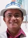Francisco-Silva-Junior