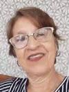 Jane-Caneca