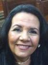 Maria-Jose-Esmeraldo-Rolim