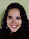 Michele-Nascimento-Kettner