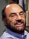 Professor-Pachecao