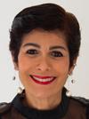 Rita-Queiroz