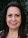 Rosi-Ferreira