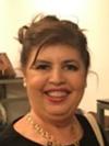 Samira-Camargo