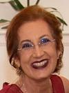 Sandra-Godinho