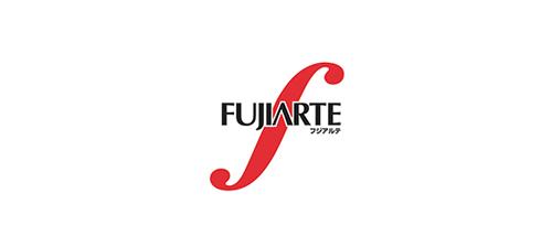 Fujiarte