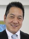 Nelson-Saito---Kowa